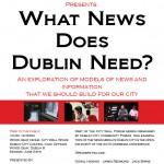 DUBLIN NEWS FINAL[2]