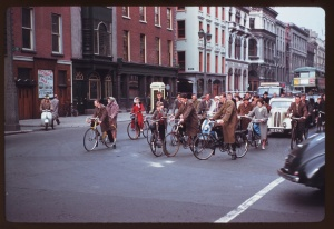 Cushman_Dublin_cyclists-1024x703