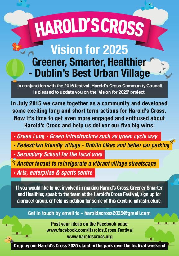 HX_A5_brochure_2015 - vision 2025
