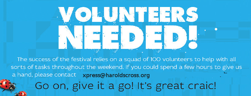 volunteers_needed_hxpress_email
