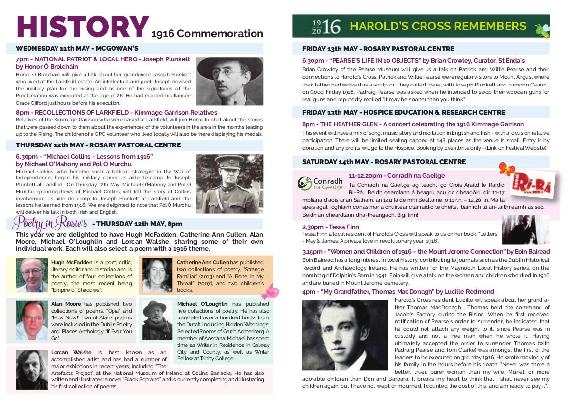 HX_A5_brochure_2015 - history