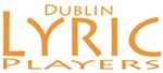 Lyric-Players-Logo-150x68px-GOLD