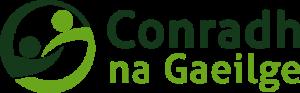 logo cnag