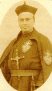 Fr-Eugene-Nevin-big