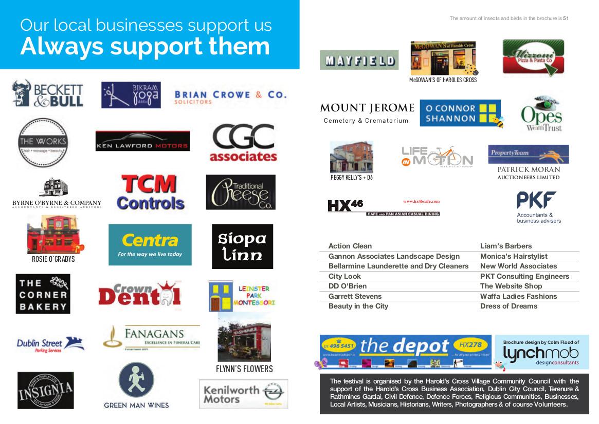 HX_A5_brochure_2015 - sponsors 6