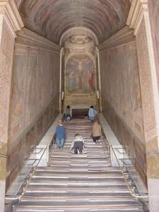 scala-santa
