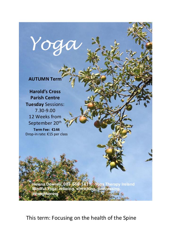 yoga-autumn2016poster