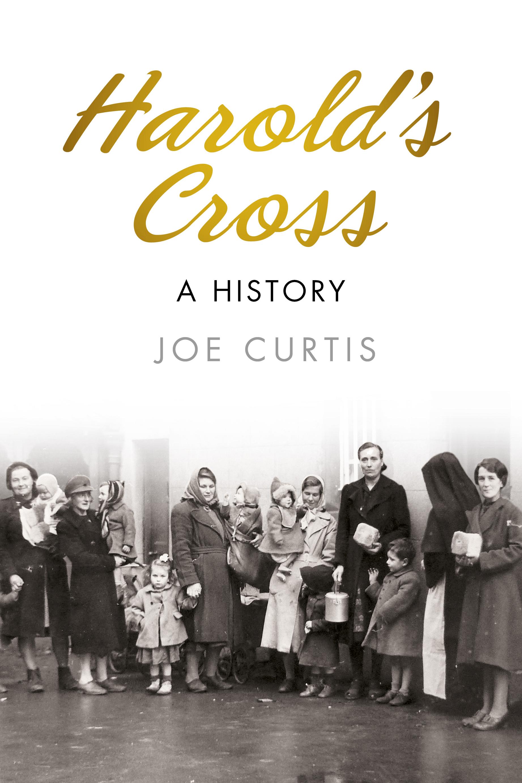 hx-book-cover