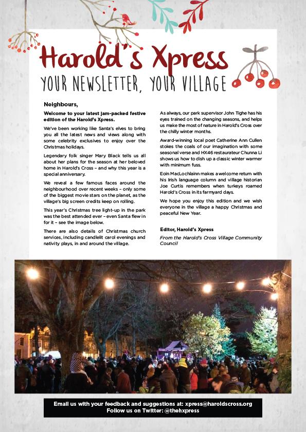 HX_Newsletter_print-3