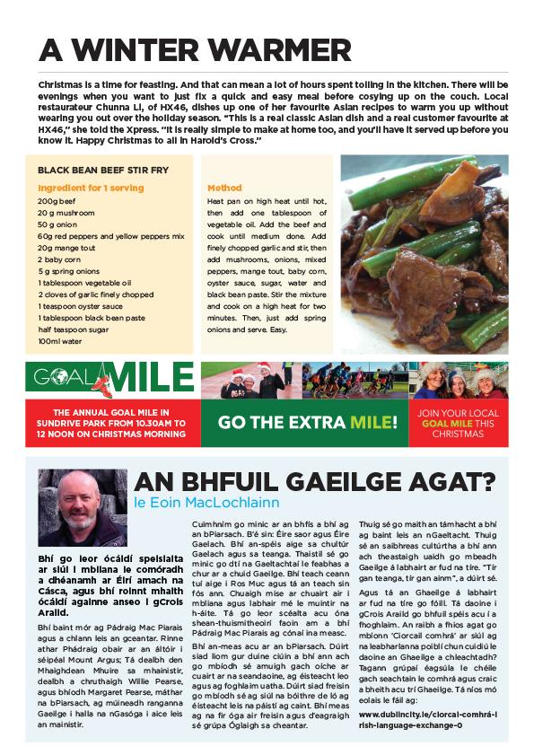 HX_Newsletter_print-9