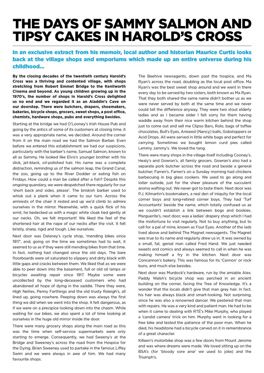 Autumn_Newsletter_2018-12