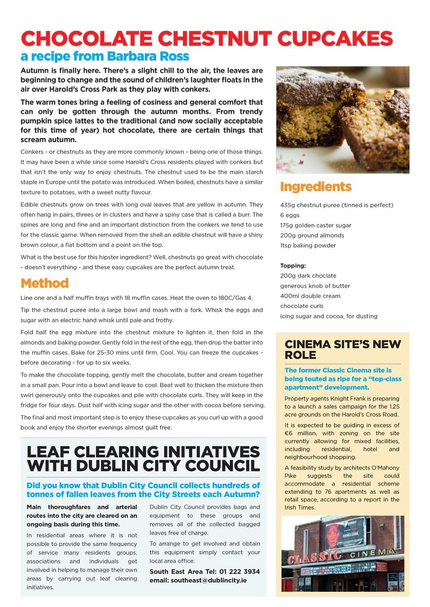 Autumn_Newsletter_2018-15