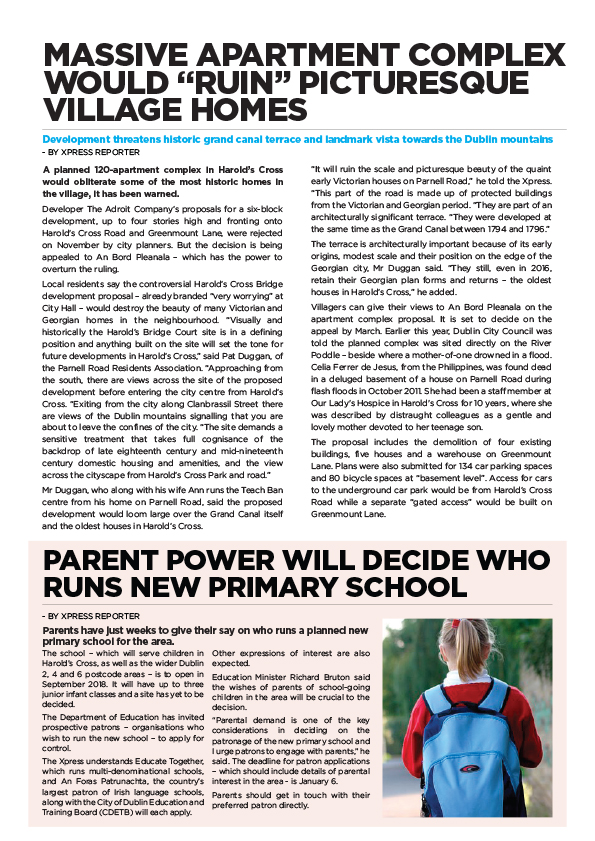 HX_Newsletter_print-2