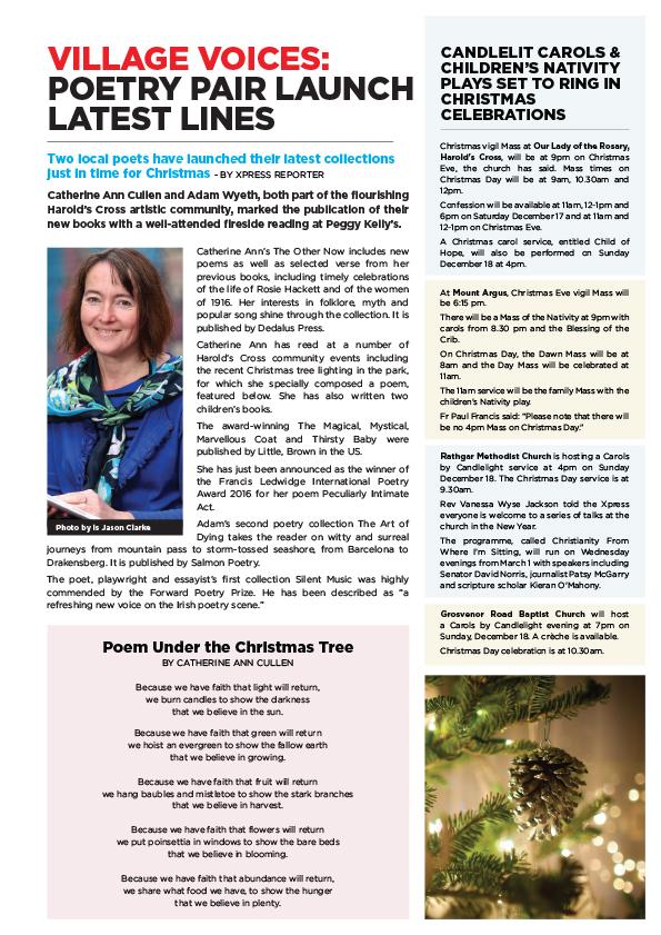 HX_Newsletter_print-4