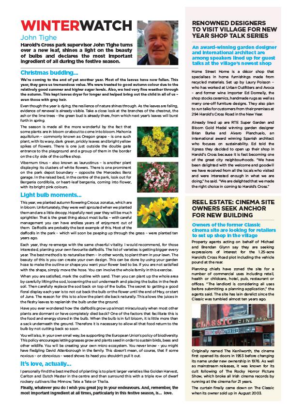HX_Newsletter_print-8